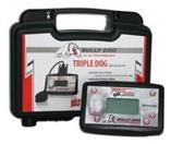 BULLY DOG Circuit Tracer TRIPLE DOG